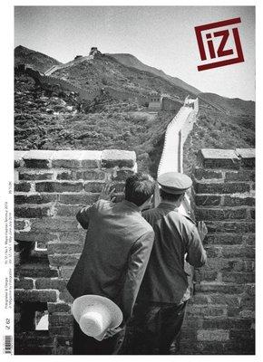 İz Dergisi Sayı 62