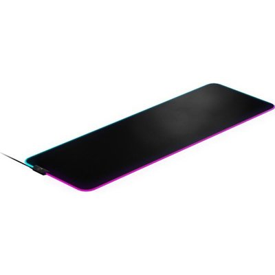 Steelseries QcK Prism Cloth -XL MousePad