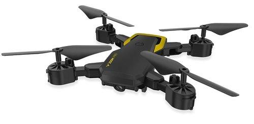 Corby Zoom Pro CX007 Smart Drone