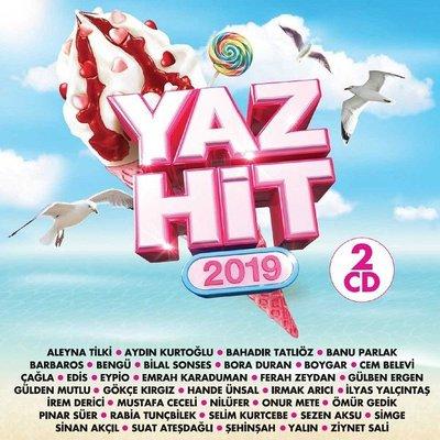 Yaz Hit 2019