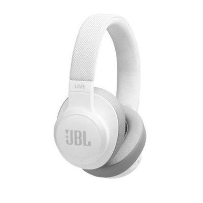 LIVE500BT Wireless Kulaklık  CT OE Beyaz