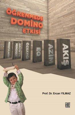 Öğrenmede Domino Etkisi