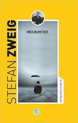 Mecburiyet-Stefan Zweig Kitaplığı