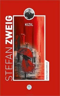 Kızıl-Stefan Zweig Kitaplığı