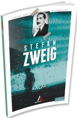 Kaçak-Stefan Zweig Kitaplığı