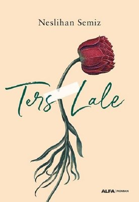 Ters Lale