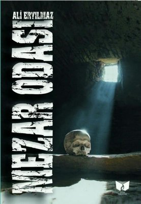 Mezar Odası