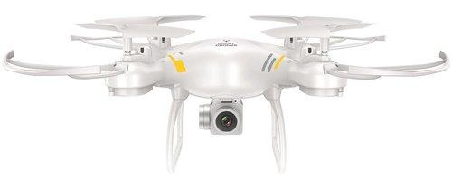 Corby Zoom Lite CX009 Smart Drone
