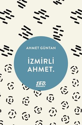 İzmirli Ahmet