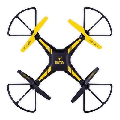 Corby Zoom One CX008 Smart Drone