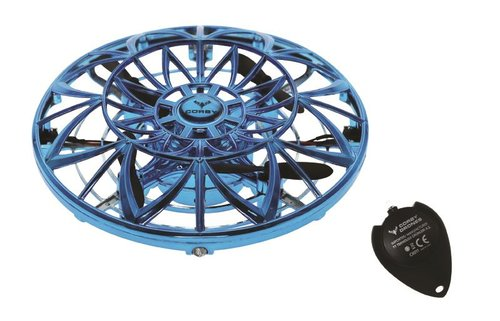 Corby Air Spinner Otokontrol Drone CX011 - Mavi