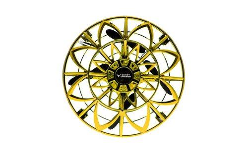 Corby Air Spinner Otokontrol Drone CX011 - Sarı