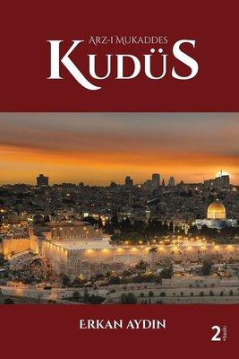 Arz-ı Mukaddes Kudüs-Küçük Boy
