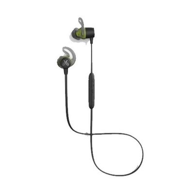 Jaybird Tarah Black Flash Earphone