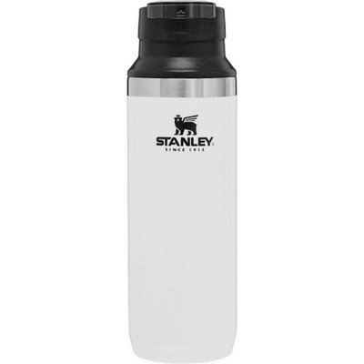 Stanley-Adventure Switchback Travel Mug 0.47L Polar
