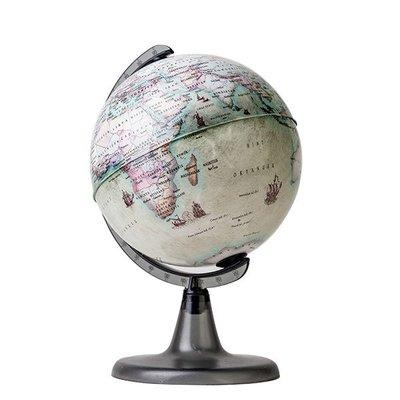 Gürbüz Küre Antik 15cm  46152