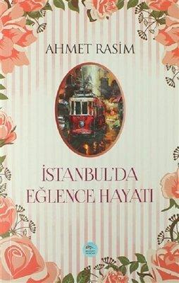 İstanbul'da Eğlence Hayatı