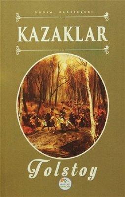Kazaklar-Dünya Klasikleri