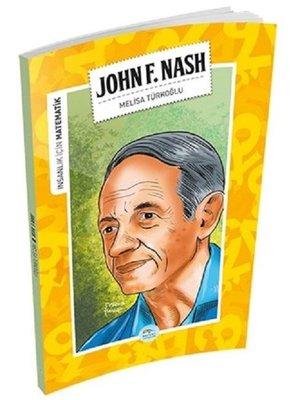 John F. Nash-İnsanlık İçin Matematik
