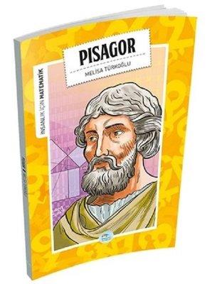 Pisagor-İnsanlık İçin Matematik