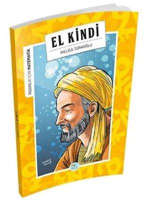 El Kindi-İnsanlık İçin Matematik