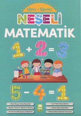 Eğitici Öğretici Neşeli Matematik