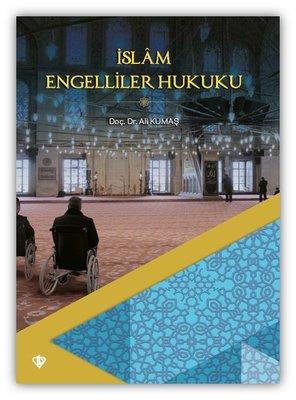 İslam Engelliler Hukuku