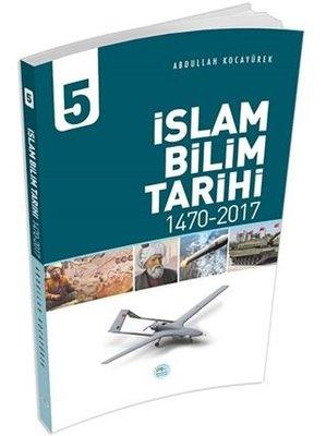 İslam Bilim Tarihi 5