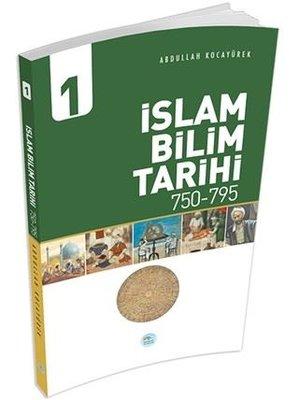 İslam Bilim Tarihi 1