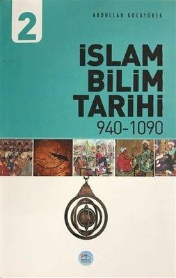 İslam Bilim Tarihi 2
