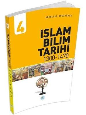 İslam Bilim Tarihi 4