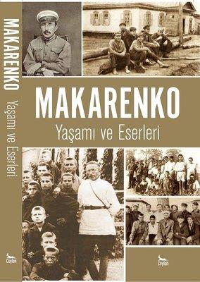 Makarenko-Yaşamı ve Eserleri