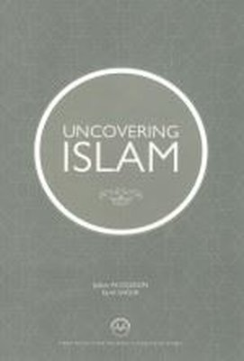 Uncovering Islam