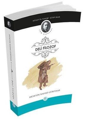 Deli Flozof