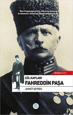 Çöl Kaplanı Fahreddin Paşa