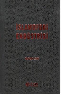 İslamofobi Endüstrisi
