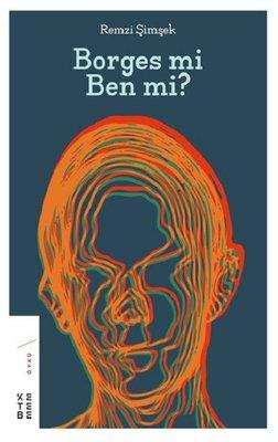 Borges mi Ben mi?