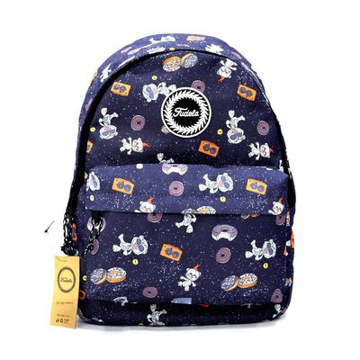 Fudela Outdoor Backpack Uzay FE 41