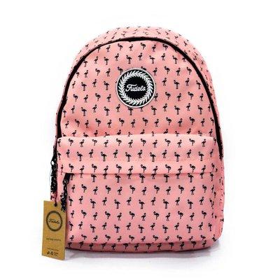 Fudela Outdoor Backpack Flamingo FE 52