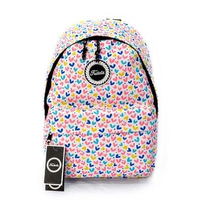 Fudela Outdoor Backpack Kalpler FE 13