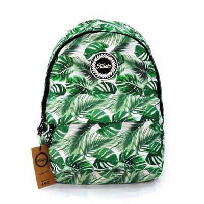 Fudela Outdoor Backpack Palmiye  FE 53