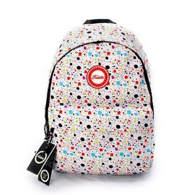 Fudela Outdoor Backpack Boya FE 29