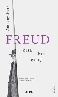 Freud-Kısa Bir Giriş