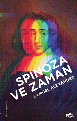 Spinoza ve Zaman