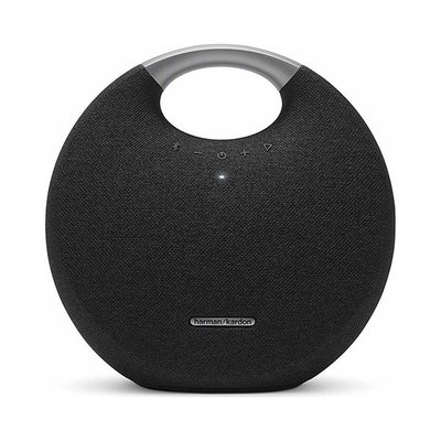 Onyx Studio5 Bluetooth Hoparlör
