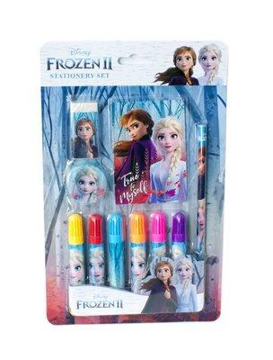 Frozen Fr-3626 Kırtasiye Seti