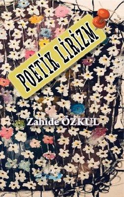 Poetik Lirizm