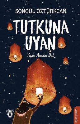 Tutkuna Uyan