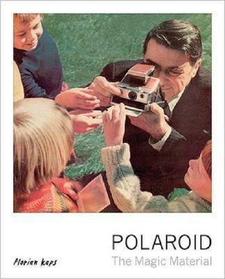 Polaroid: The Magic Material