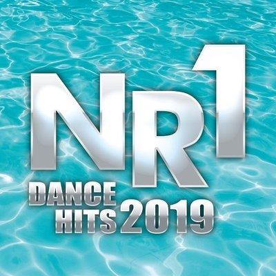 NR1 - Dance Hits 2019